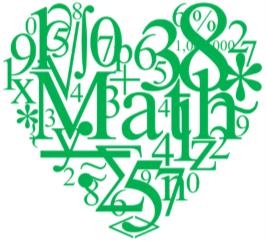 Maximizing Math Mentality